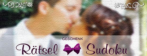 Geschenk Rätsel Und Geschenk Sudoku 5 Euro Gutscheincode